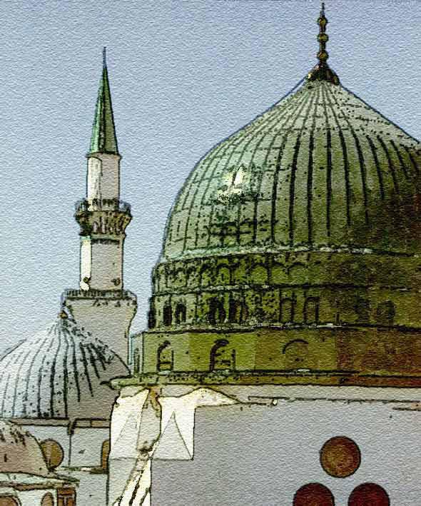 http://deoband.org/wp-content/uploads/2009/02/prophet-green-dome.jpg