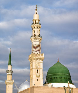 Mawlid, Deoband and Hanafi fiqh