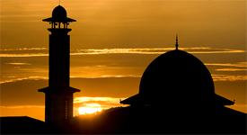 Arti Wahdat Al-wujud [ www.BlogApaAja.com ]