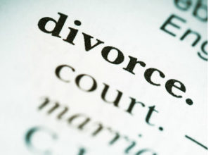 Are Three Divorces Issued in One Sitting Counted as One?