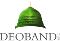 Deoband.org